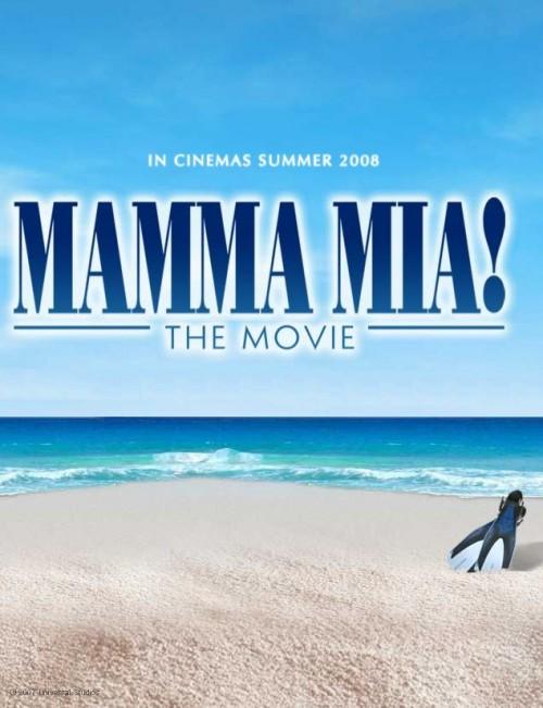 mamma-mia-movie-poster