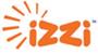logo_izzi