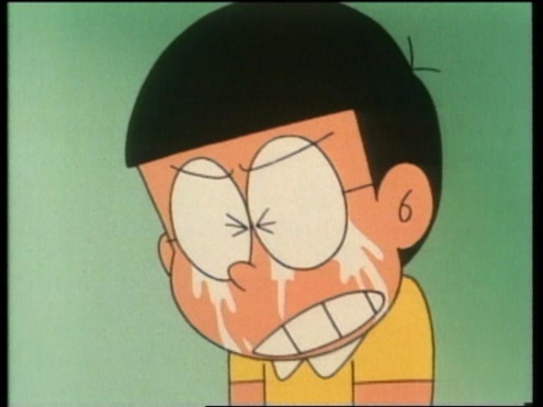 nobita_1