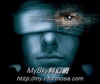 MySky科幻網