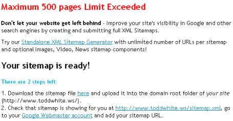 xml-sitemaps-03