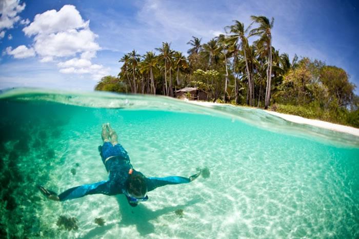 Linipacan-islands-Palawan-Philippines