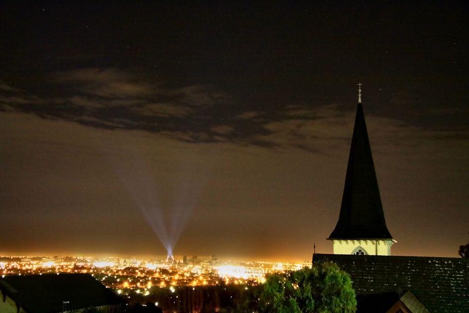 Lights-Over-Christchurch-Tindall1