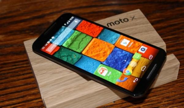 32952_Motorola-Moto-X-2014-600×352