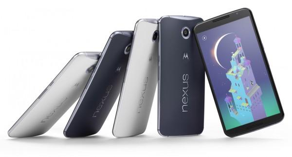 86a53_Nexus-6-021-600×322
