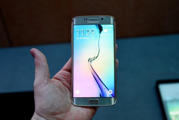 ac70a_Samsung-Galaxy-S6-Edge-600×401